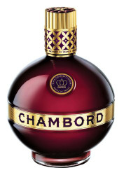 Chambord Liqueur 700ML | Fairdinks