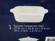 Mikasa Italian Countryside 3 Piece Bakeware Set