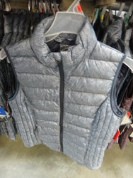 Weatherproof W32 Women's Down Vest US Sizes S-XL - 4 | Fairdinks