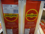 Jarlsberg Cheese Block 700G