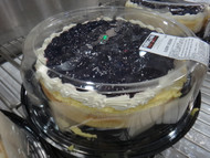 Blueberry Cheesecake 2.4KGS | Fairdinks