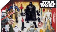 Star Wars/ Avengers Masher Figurines 5 Pack | Fairdinks