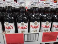 Pimm's Aperitif 700ml | Fairdinks