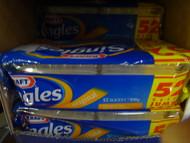Kraft Singles Sandwich Slices 936G | Fairdinks