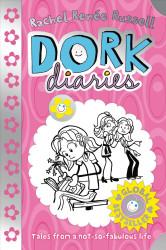 Dork Diaries Collection | Fairdinks
