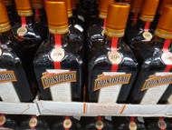 Cointreau Orange Liqueur 700ML | Fairdinks