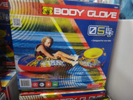 "Body Glove One Person Classic 54"" Tube 