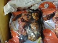 Petite Cuisine Angus Beef Meatballs 1.5KG | Fairdinks