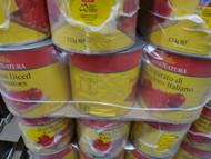 Sole Natura Diced Tomato 3 x 2.5KG | Fairdinks