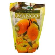 Tropical Fields Dried Mango 850G