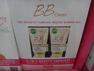 Garnier BB Cream 2 x 50ML | Fairdinks
