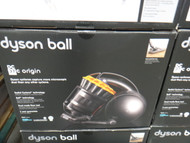 Dyson DC37C Origin Vacuum Cleaner | Fairdinks