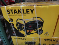 Stanley Utility Generator 2800 Watts | Fairdinks