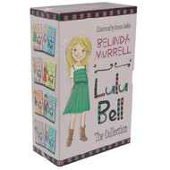 Lulu Bell The Collection | Fairdinks