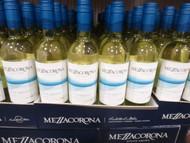 Mezzacorona Pinot Grigio Doc 750ML | Fairdinks