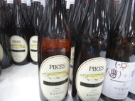 Pikes Traditionale Riesling 750ML | Fairdinks