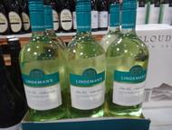 Lindeman's Bin95 Sauvignon Blanc 1.5L | Fairdinks