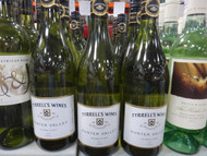 Tyrrell's Wines Hunter Valley Semillon 750ML | Fairdinks