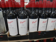 Penfolds Bin 28 Kalima Shiraz 750ML | Fairdinks