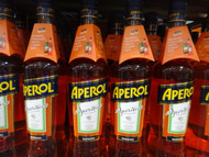 Aperol Aperitivo 700ML | Fairdinks