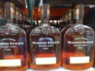 Woodford Reserve Bourbon Whiskey 700ML | Fairdinks