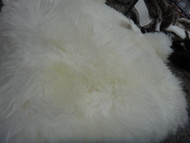 Windward Sheepskin Rug Size 180cm x 110cm | Fairdinks