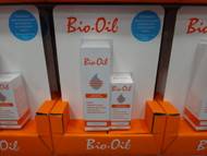 Bio-Oil 60ML + 200ML | Fairdinks