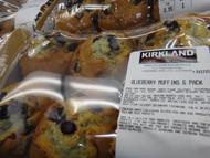 Mix & Match Muffins 1 Dozen 1.9KG Pick 2-6PK Any Flavour | Fairdinks