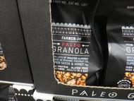 Farmer Jo Paleo Granola 1KG | Fairdinks