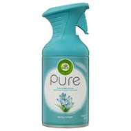 Airwick Pure Air Freshener 3 x 159G | Fairdinks