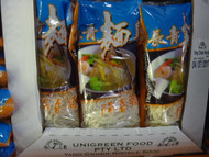 Unigreen Yang Chuen Noodle 2 x 500G | Fairdinks