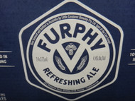 Furphy Refreshing Ale 24 x 375ML | Fairdinks