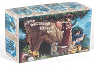 A Series of Unfortunate Events Box The Complete Wreck (Books 1-13) | Fairdinks