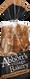 Tip Top, Raisin, Abbotts, English Muffins. Select 2 Loaves| Fairdinks