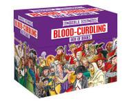 Horrible Histories Blood Curdling Box   Fairdinks