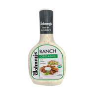 Johnny's Organic Ranch Dressing 946ML | Fairdinks