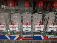 Beefeater London Dry Gin 1.75L | Fairdinks