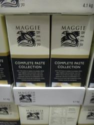 Maggie Beer Complete Paste Collection 5 x 100G    Fairdinks