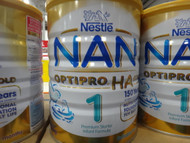 Nestle Nan Optipro HA Stage 1 800G | Fairdinks