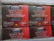 Mayers Quince Paste 480G( 2*240G) | Fairdinks