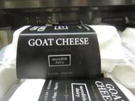 Meredith Dairy Chevre Portion Cheese 300G | Fairdinks
