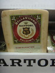 Sartori Bella Vitano Balsamic 453G | Fairdinks
