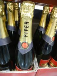 Piper-Heidsieck Brut Champagne 750ML | Fairdinks