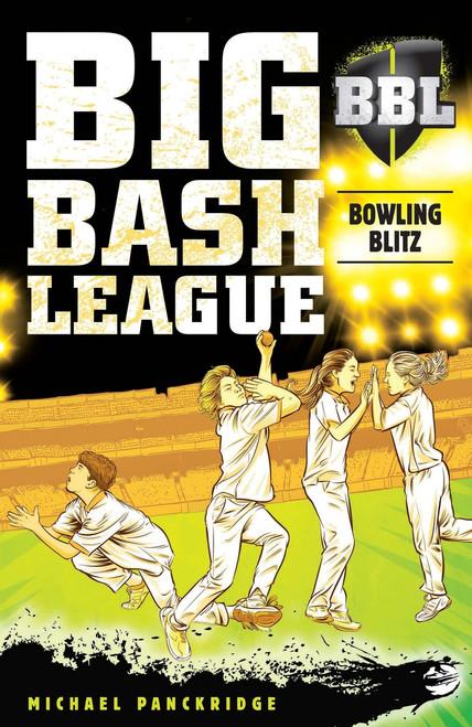 Big Bash League BBL | Fairdinks