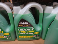 Nulon Protect Pre Mixed Green Coolant 5 Liters | Fairdinks