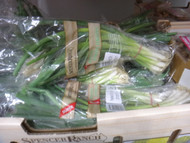Spring Onions Super Bunch Produce of Australia  | Fairdinks