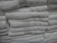 Grand Hospitality 6 Pack Bath Towel Size: 76CM x 132CM | Fairdinks