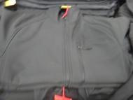 Kirkland Signature Mens Softshell Jacket US Sizes: S-XL | Fairdinks