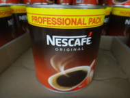 Nescafe Original Coffee 650G | Fairdinks
