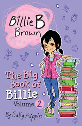 The Big Book of Billie Volume 2 | Fairdinks